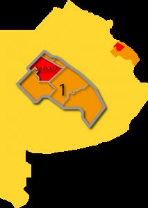 region1_laplata