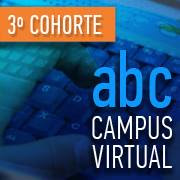 abc campus virtual
