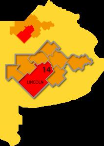 region14_lincoln