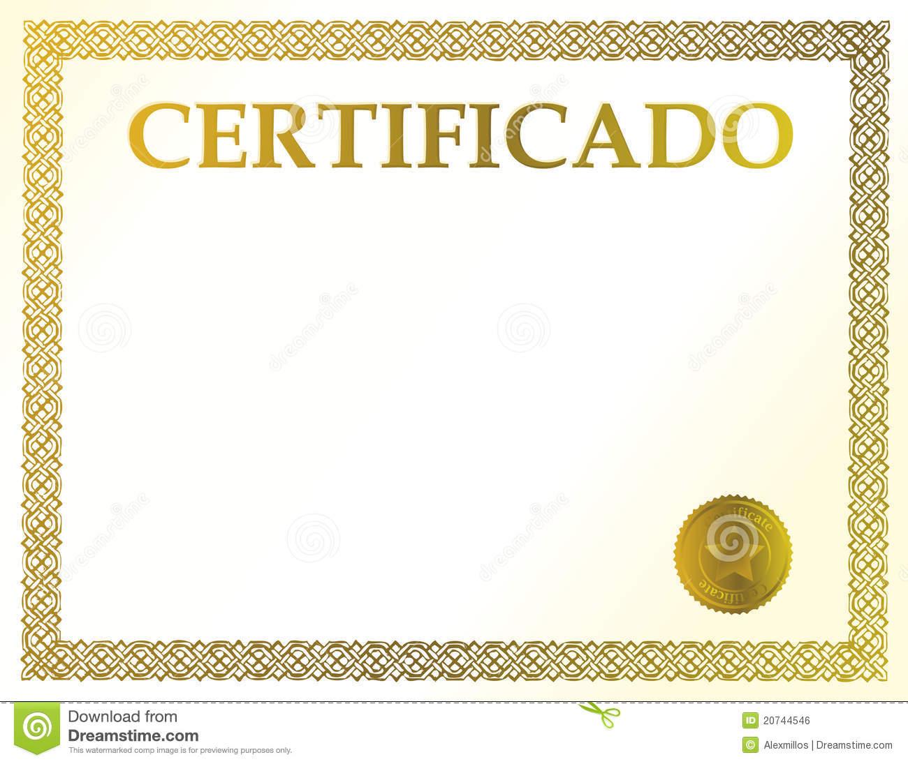 certificado-en-blanco-.jpg