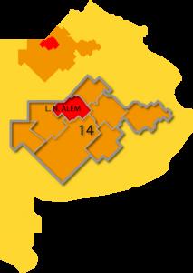 region14_lnalem