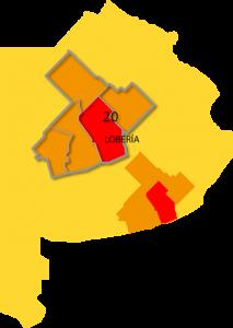 region20_loberia