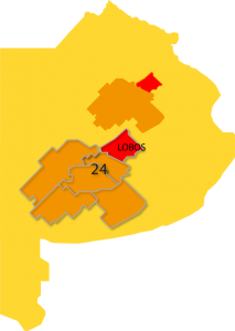 region24_lobos
