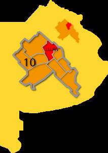 region10_lujan