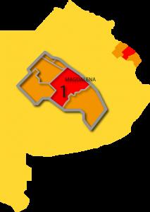 region1_magdalena