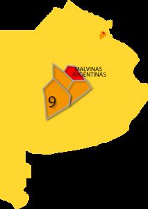 region9_malvinas