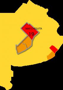 region19_marchicquita