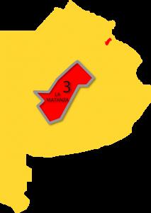 region3_matanza