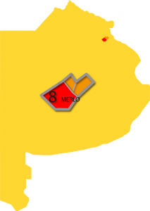 region8_merlo