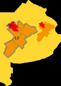 region17_monte