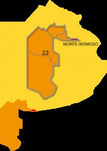 region22_montehermoso