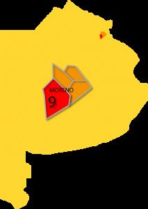 region9_moreno