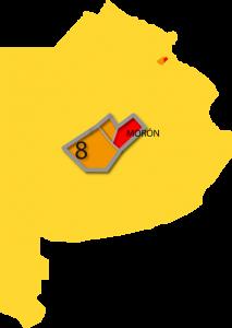 region8_moron