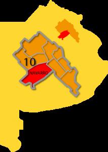 region10_navarro