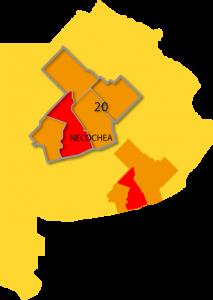 region20_necochea