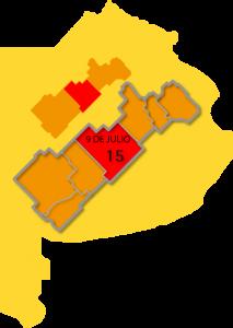region15_9julio