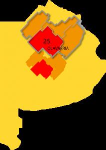 region25_olavarria