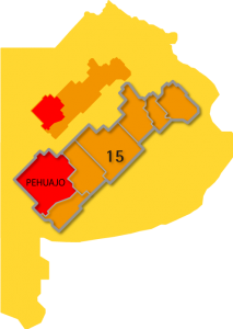 region15_pehuajo