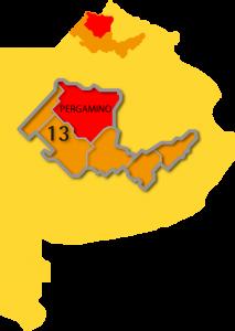 region13_pergamino