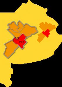 region17_pila