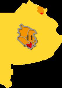 region11_pilar
