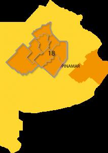 region18_pinamar
