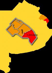 region1_ptaindio