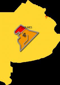 region4_quilmes