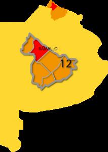 region12_ramallo