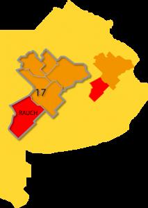 region17_rauch