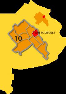 region10_grodriguez