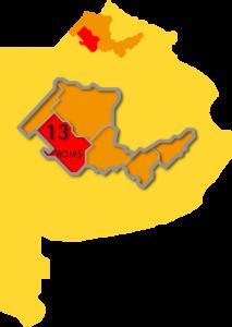 region13_rojas