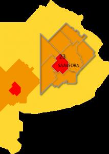 region23_saavedra