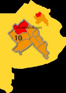 region10_sagiles