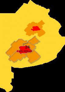 region24_saladillo