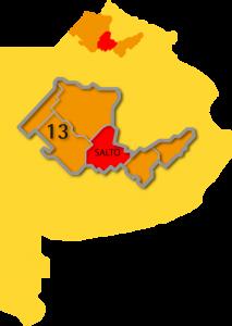 region13_salto