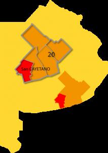 region20_scayetano