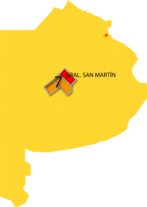 region7_gsanmartin