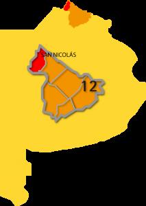 region12_snicolas