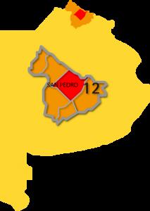 region12_spedro
