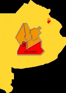 region5_svicente