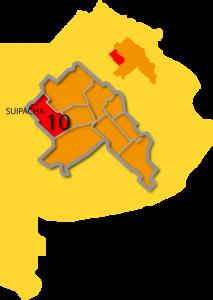 region10_suipacha