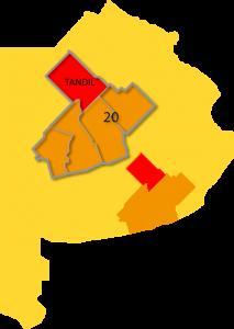 region20_tandil