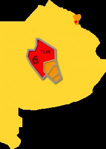 region6_tigre