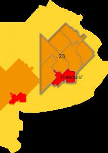 region23_tornqist