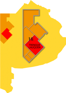 region16_tlauquen