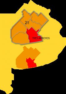 region21_tresarroyos