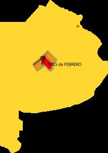 region7_3febrero