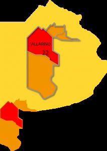 region22_villarino
