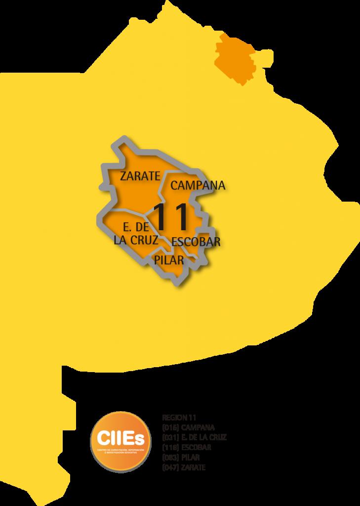 region11